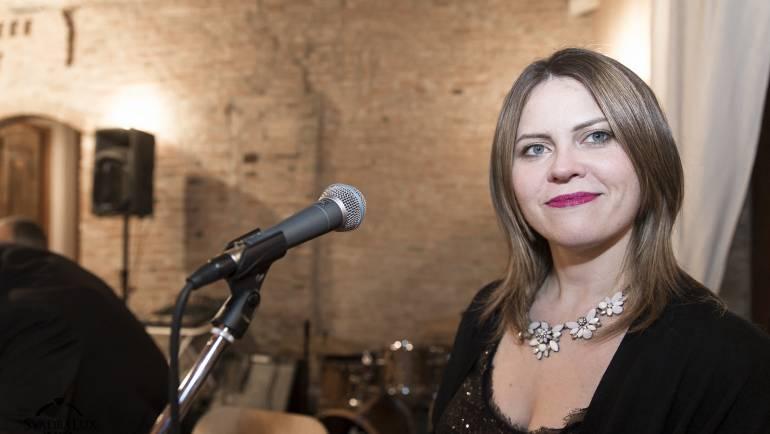 Elena Zoia – CANTO